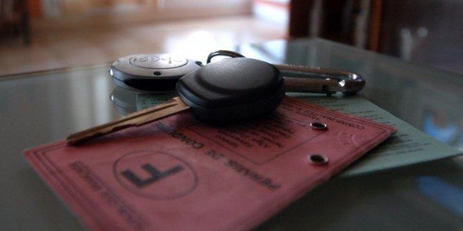 Perte de clefs Perpignan