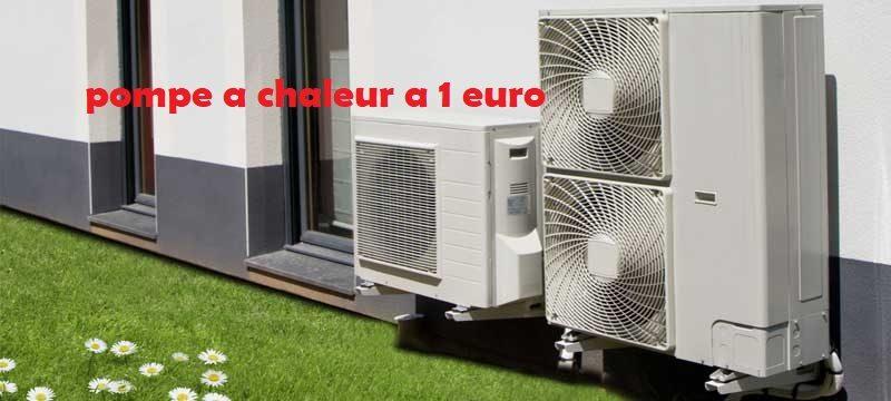 pompe_a_chaleur-a-1-euro